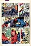 Avengers 191-07