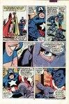 Avengers 191-08