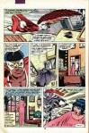 Avengers 191-09