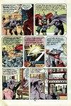 Avengers 191-11