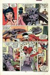 Avengers 191-12