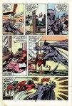 Avengers 191-13
