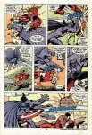 Avengers 191-14