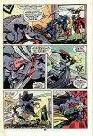 Avengers 191-15