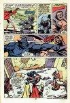 Avengers 191-16
