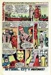 Avengers 191-18