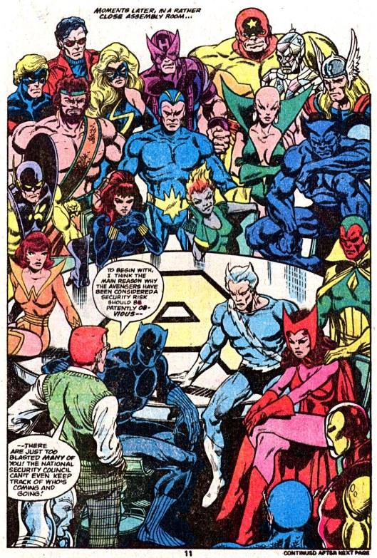 avengers181-07