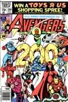 Avengers200-00fc
