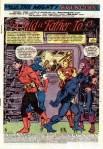 Avengers200-01