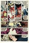 Avengers200-02