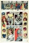 Avengers200-03