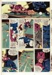 Avengers200-07