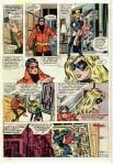 Avengers200-10