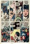 Avengers200-11