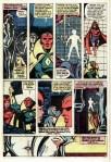 Avengers200-14