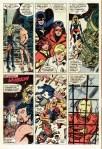 Avengers200-16
