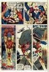 Avengers200-18