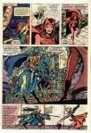 Avengers200-19