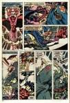Avengers200-20