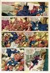 Avengers200-21