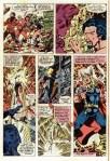 Avengers200-22