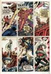 Avengers200-23