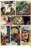 Avengers200-24