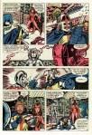 Avengers200-26