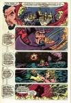 Avengers200-31