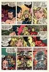 Avengers200-34
