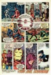 Avengers200-35