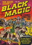 Black Magic 2 (2)