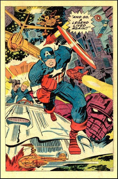 captain america 112 -  (15)