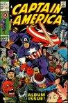 captain america 112 -  (2)