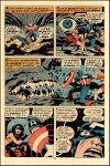 captain america 211 -  (15)