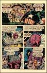 captain america 211 -  (16)