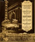 chicago daily 1934 worlds fair souvenir - -004