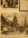 chicago daily 1934 worlds fair souvenir - -014