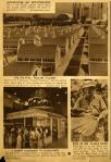chicago daily 1934 worlds fair souvenir - -015
