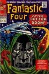 fantastic four 57 - (2)