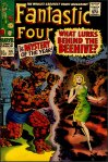fantastic four 66 -  (2)