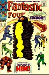 fantastic four 67 -  (2)