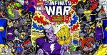 INFINTY WARS#06-00