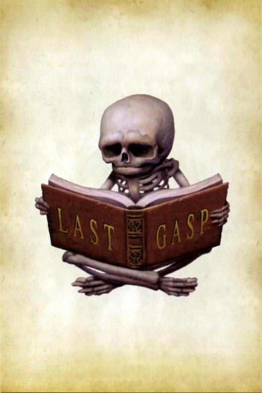 last gasp postcard -001