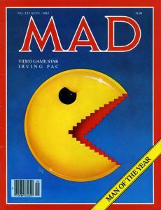 mad 233 1982 -001