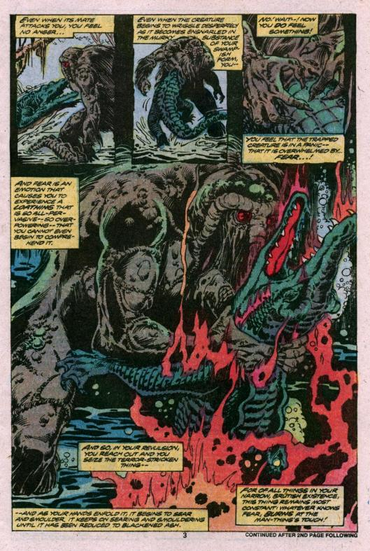 man-thing 1 vol 2 -004