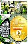 marvel universe the end 2- (10)