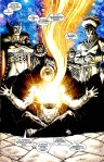 marvel universe the end 2- (11)