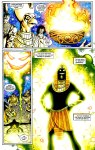 marvel universe the end 2- (12)