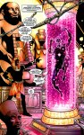 marvel universe the end 2- (13)